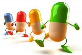Antibiotik za upalu zuba i desni